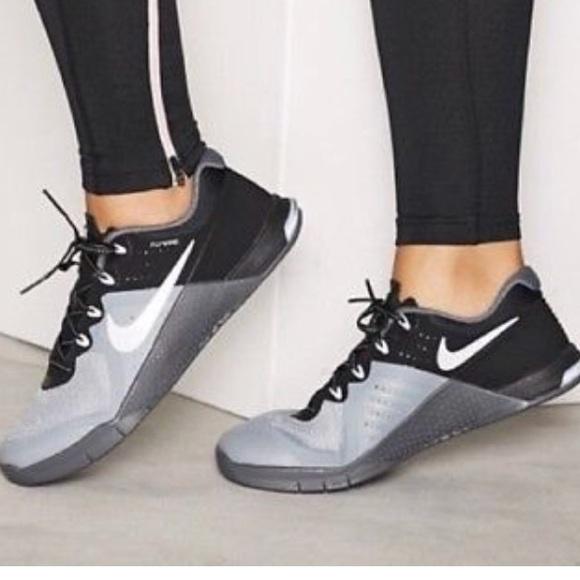 32c81d2d181 Womens Nike Metcon 2 Cross Training Shoe